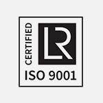 9001-2019
